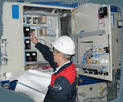 slavgorod.v-el.ru Статьи на тему: Услуги электриков в Славгороде