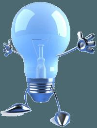 Электроуслуги в г.Славгород и в других городах. Список филиалов электромонтажных услуг. Ваш электрик
